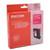 Original Ricoh 405534 Print Cartridge for GX3000, 3050N, 5050N  Magenta