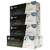 HP CC530AD CF340A SET | Original HP Toner Cartridge - Black, Cyan, Yellow, Magenta