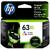 F6U63AN   HP 63XL   Original HP Ink Cartridges - Tri-Color