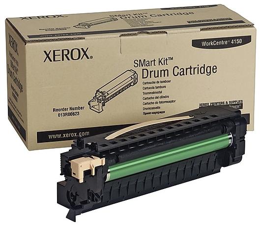 Original Xerox 013R00623 Drum Unit Black