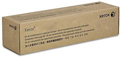 Original Xerox 013R00636 WorkCentre 7132 Black Drum