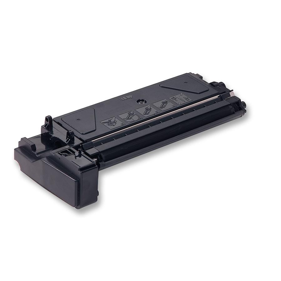 106R00584 | Original Xerox Toner Cartridge - Black