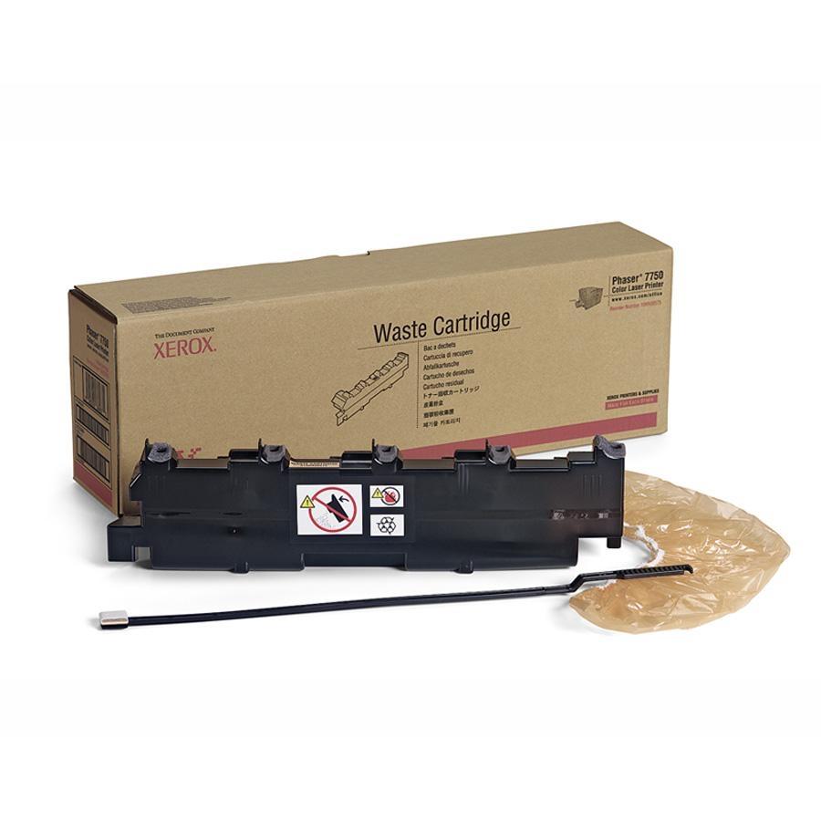 108R00575 | Original Xerox Waste Collector