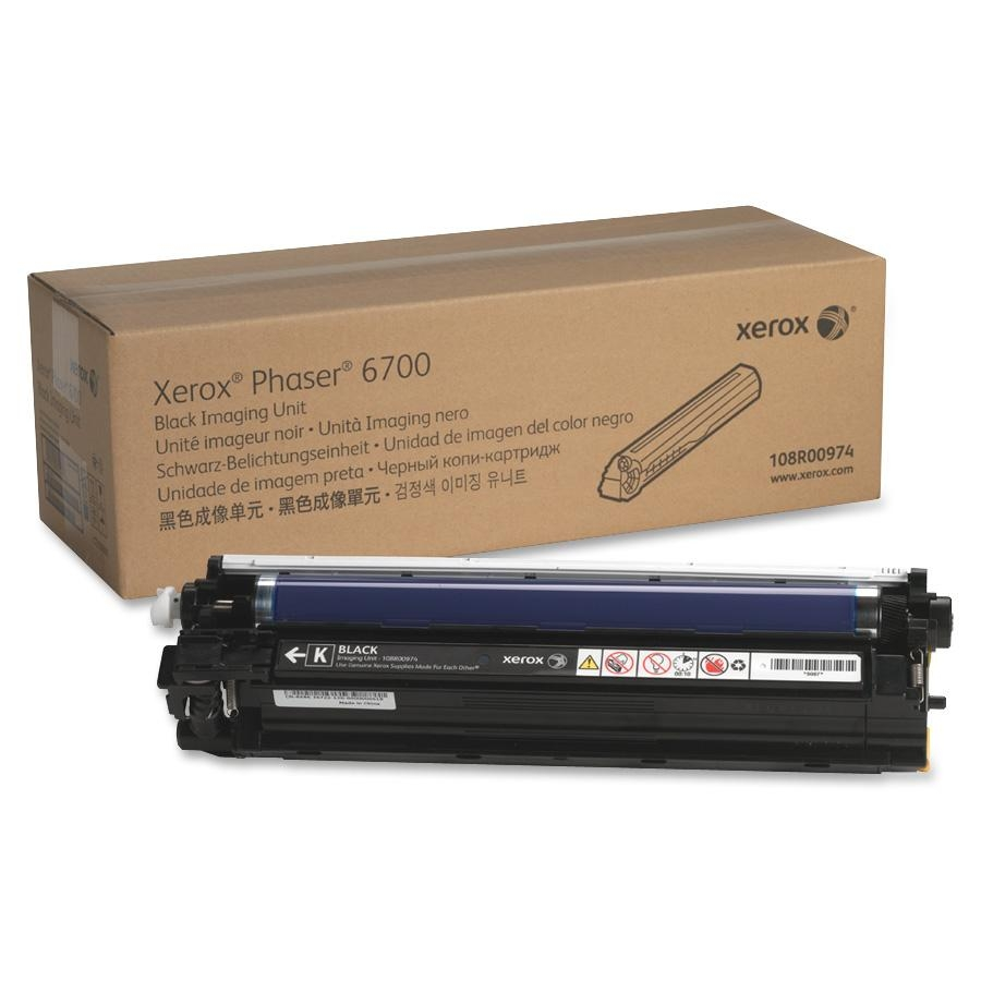 108R00974 | Original Xerox Drum Unit – Black