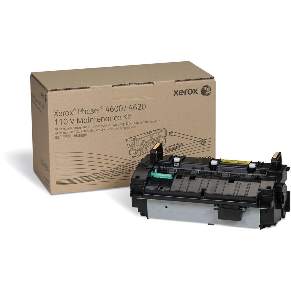 115R00069 | Original Xerox Phaser 4600/4620 Maintenance Kit