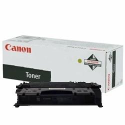 3480B001AA   Canon 119   Original Canon High Yield Toner Cartridge – Black