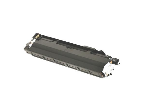 Original Canon GPR-36 3786B004BA Black Drum