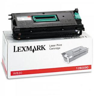 Original Lexmark 60F0HA0 600ha High-Yield Toner Cartridge Unison