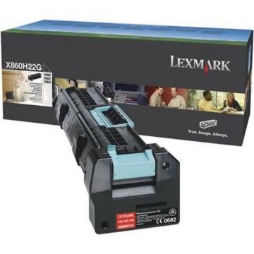Original Lexmark X860 High-Yield Photoconductor Kit