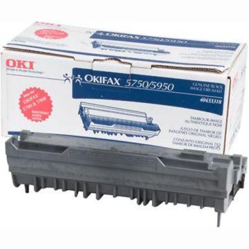 Original Okidata 4043318 Drum Cartridge