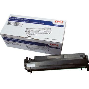 Original OKI 43979001 Laser Drum Cartridge  Black