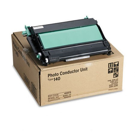 Original Ricoh 402074 Cl1000 Photoconductor Unit
