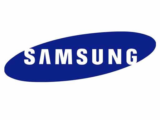 Original Samsung CLX-8380ND Yellow Toner