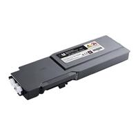 2GYKF | Original Dell Toner Cartridge - Black