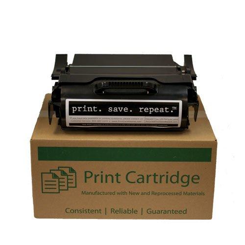2KMVD | Original Dell Toner Cartridge - Black