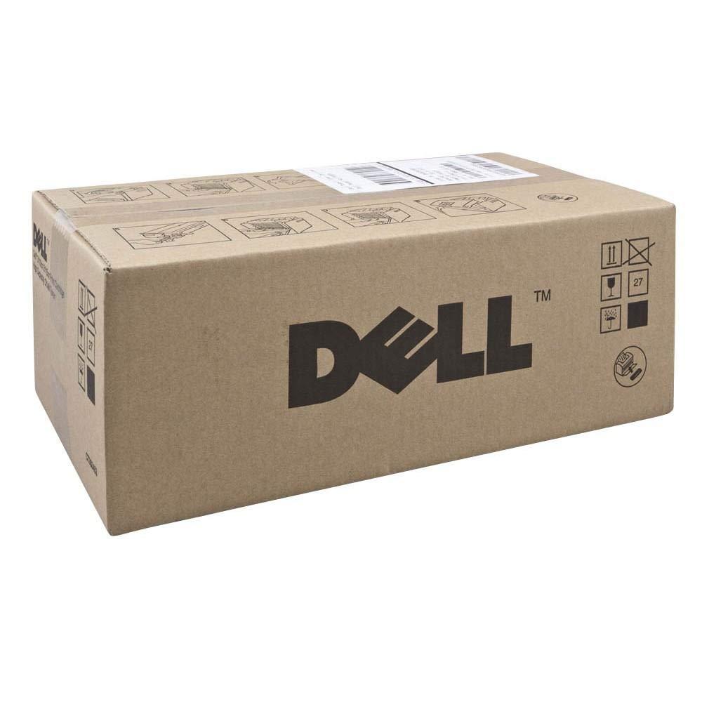 Original Dell PF029