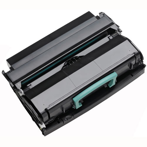 Original Dell PK941 330-2560 Black Toner Cartridge
