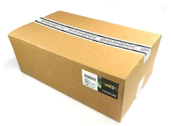 40X7540 | Original Lexmark Maintenance Kit