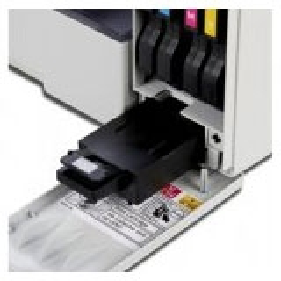 405700   Original Ricoh 405700 Waste Ink Collector Unit