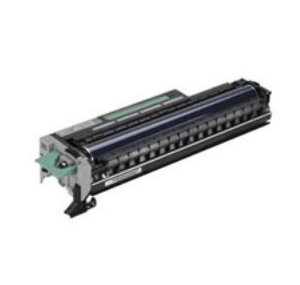 407095 | Original Ricoh Printer Drum - Black