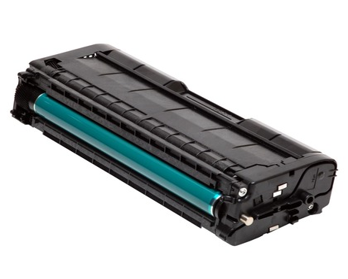 407540 | Original Ricoh Toner Cartridge - Black