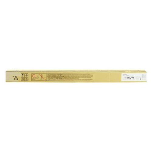 888029 | Original Ricoh Toner Cartridge - Black