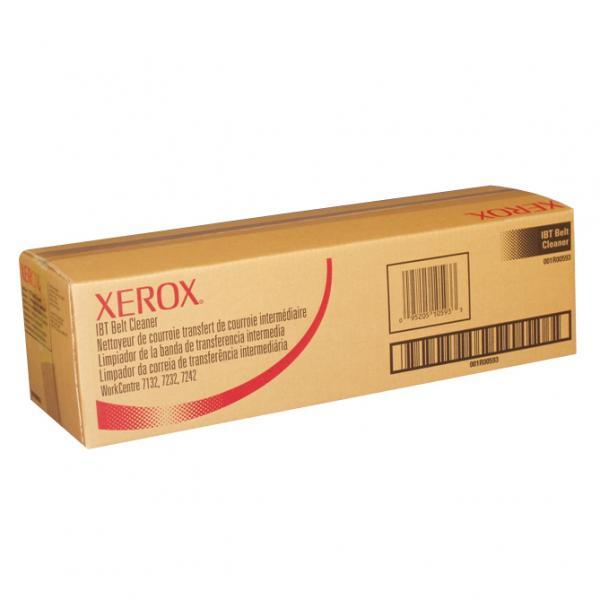 001R00613 | Original Xerox Printer Cleaning Kit