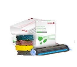 006R01552   Original Xerox Toner Cartridge - Black