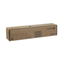 006R01583 | Original Xerox Toner Cartridge - Black
