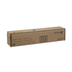 006R01583 | Original Xerox Toner Cartridge - Black