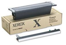 106R00365   Original Xerox Laser Cartridge - Black