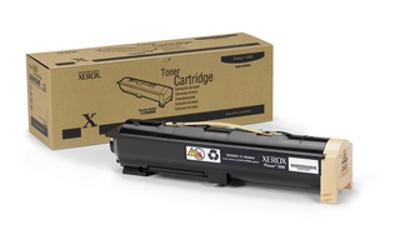 106R02757   Original Xerox Toner Cartridge - Magenta