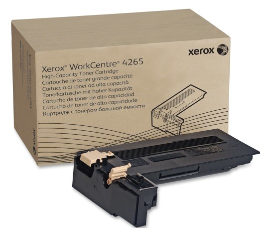 108R01266 | Original Xerox Printer roller Printer transfer roller