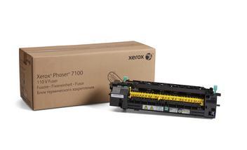 109R00845   Original Xerox Fuser Unit