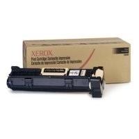 101R00435   Original Xerox WorkCentre 5225/5230 Drum - Black