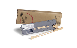 008R13021 | Original Xerox Waste Toner Collector