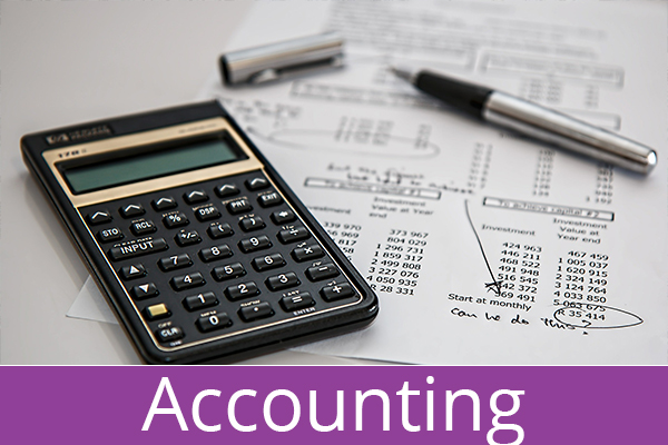 Accounting Firms Save Big Bucks With Toner Buzz