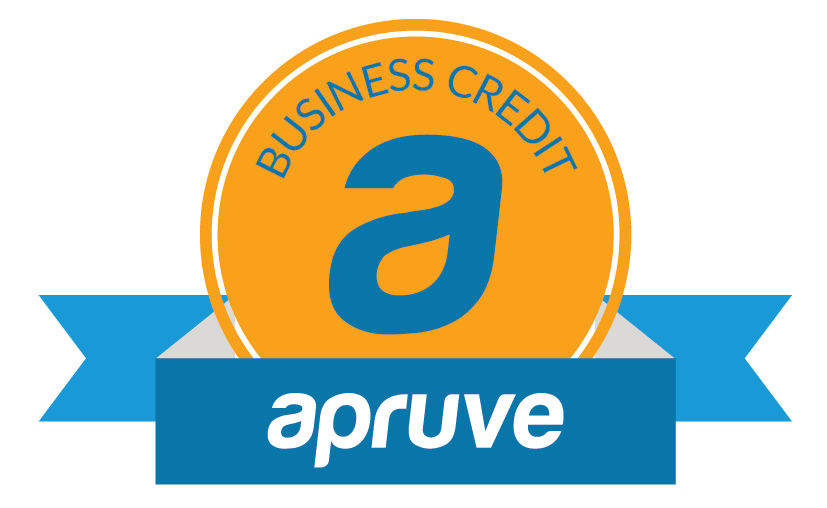 apruve-20website-20badges-12.png