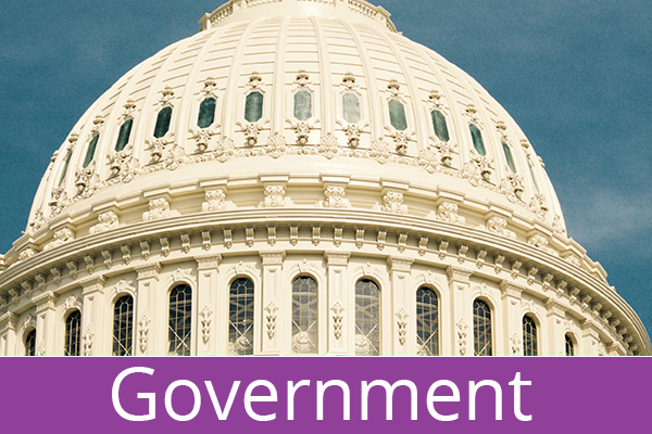 Government Offices Can Balance Budgets With Toner Buzz