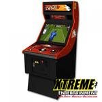 Bags Cornhole Arcade Game
