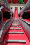 The Edge Dual Lane Slide