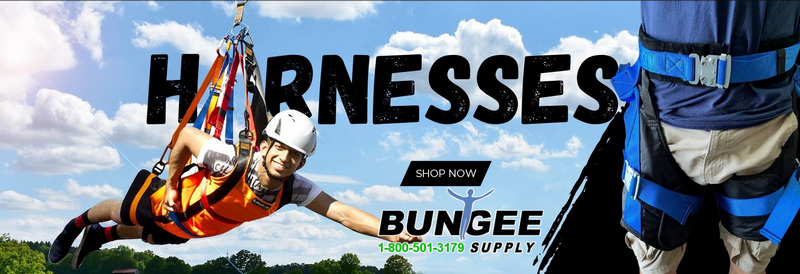 bungee-supply-banner-w-logo-800.jpg