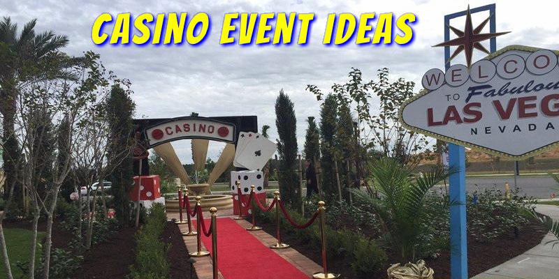 casino-event-ideas-800-x-400.jpg