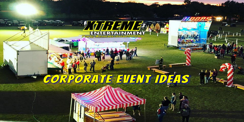 corporate-event-ideas-800x400.jpg