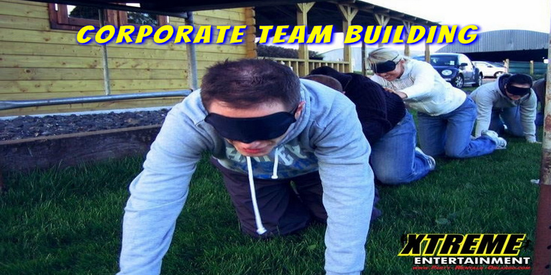 corporate-team-building-800x400.jpg