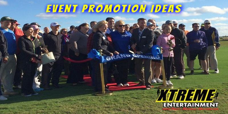 event-promotion-ideas-800x400.jpg