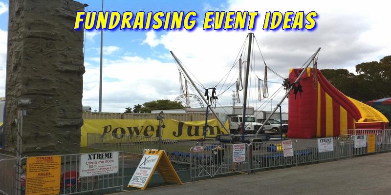 fundraising-events-800-x-400.jpg