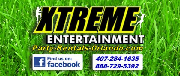 grass-xtremeent-fb-logo-600.jpg