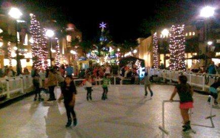 Holiday and Seasonal Event Ideas