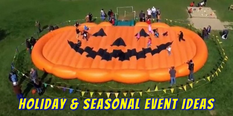 holiday-seasonal-events-800x400.jpg